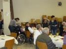 Seniorenfrühstück_2